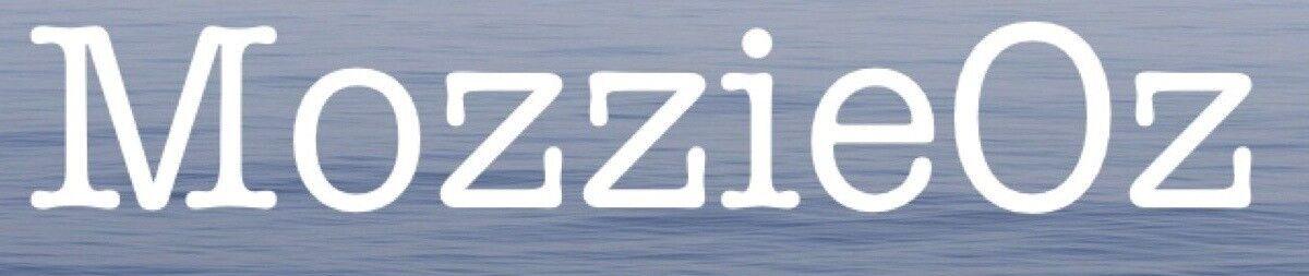MozzieOz