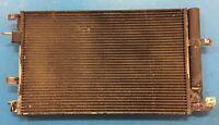 JAGUAR XF 2007-11 2.7 DIESEL AIR CON A/C RADIATOR CONDENSER