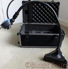 New Moticam Motic Microscope Digital Camera System Philip Harris Digiflex 130
