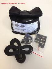 zilco harness repair kit