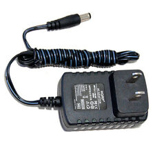 HQRP Battery Charger AC Adapter for Dogtra 1200 1202NC 502NCP 1602NCP 1702NCP