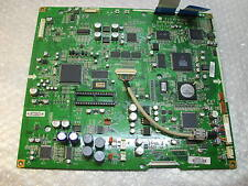 LG main board 39119m0052a ml-03jc 6870td42a1e