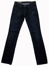 Citizens of Humanity Machine Washable Jeans for Women