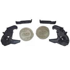 BMW 3 Series E90 E91 E92 E93 Door Lock Central Locking Actuator Repair Kit L&R