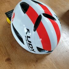 Rudy Project Boost Helmet Large