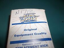 Nos Kero World 275300
