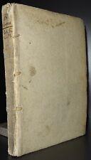 Supplementi alla cronica de Pier Zagata - Volume II della seconda parte / 1749