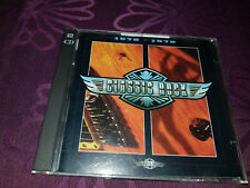 CD CLASSIC ROCK - 1978 - 1979-Album 2cds 1996-Time Life