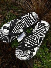 Billabong Flip Flops Größe 40