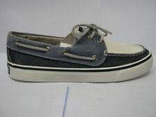 Scarpe da barca da donna Sperry Piatto (Meno di 1,3 cm)