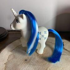 My Little Pony G1 Majesty '83