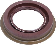 Differential Pinion Seal Rear SKF 23244