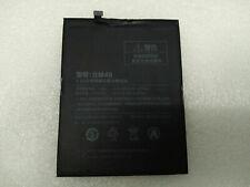 1pcs New Battery For Xiaomi Mi Max BM49 4760mAh