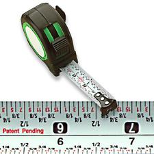 FastCap Lefty / Righty Tape Measure - 25 Feet
