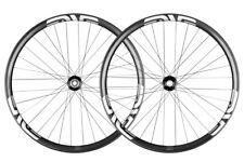 """ENVE M730 29"""" DT240 6B Boost 32H 110/148 Carbon MTB Wheelset (SRAM XD)"""