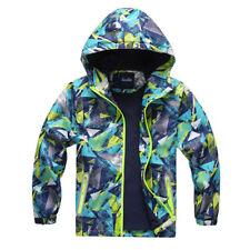 13e77f239e Skiing   Snowboarding Jackets