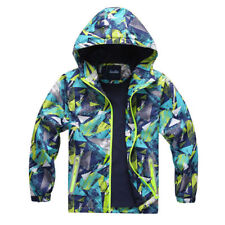 7129a43c83 Skiing   Snowboarding Jackets