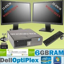 Desktop PC RAM 6 GB