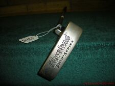 "Cleveland Golf Junior Series 32.5"" Putter S385"