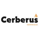 CerberusKaminhaus