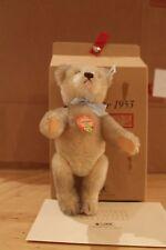 "Steiff 408489 ""Teddybär 1953"""