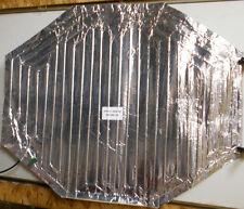 "Foil Heater 120V 60Hz 980W 44"" X 37"""