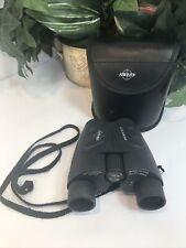 Swift Binoculars Model 805R 8x25 w/ Case Compact Hunting Multi coated optics