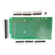 Prototype PCB for Arduino MEGA 2560 R3 Shield Board DIY
