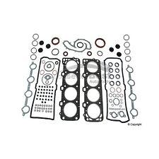 New Victor Reinz Engine Gasket Set 012603503 92810090102 for Porsche 928