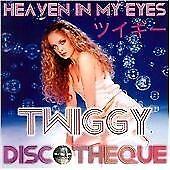 Twiggy - Heaven in My Eyes (2007)