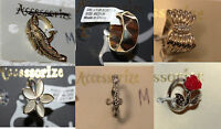 MONSOON - ACCESSORIZE  Lovely Rings Jewellery - Cocktail Casual Party