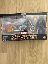 marvel legends ghost rider motorcycle 2018