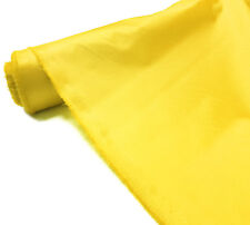 Waterproof 3.8oz Rip Stop Ripstop Fabric Kite Nylon Material Cover - 15 Colours