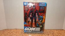 Hasbro GI Joe Classified Series Target Exclusive Cobra Island Cobra Viper #22 **