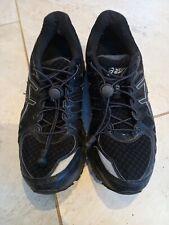Asics de mujer Gel-Kayano 20 Calzado para Correr Talla 39.5 euros 25cm UK 6 nos 8