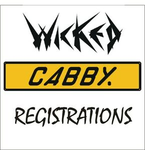 CABBY..tx1, tx2, tx4, lti, e7, london, taxi, hackney, black cab, meter, where 2?