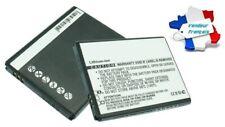 Samsung battery ~ gt i5510 galaxy 551 (eb494353v)