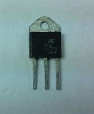 SCR BTW68-800N  35A 800V TOP3 della ST