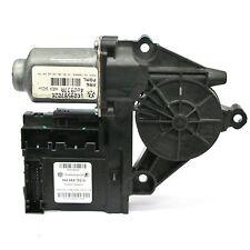 VW Golf MK5 Anteriore Sinistro Finestra Motore Elettrico 1K0 959 702 K Modulo 1K0 959 792 G