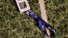 2019 Stanley Cup Champions Key Strap Key Ring St. Louis Blues