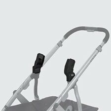 UPPAbaby VISTA / ALTA Car Seat Adapter - Maxi Cosi