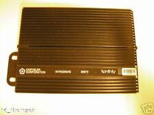 infinity amp | eBay on