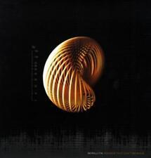 Marillion - Sounds That Can't Be Made [Vinyl LP] - NEU