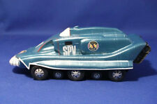 Captain Scarlet SPV 1/35 Scale Model Kit by Finishers Gerry Anderson 18CFM01