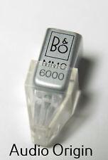 Bang & Olufsen mmc6000 mmc20cl mmc4000, mmc20en Stylus, mmc20e,, b&o,.