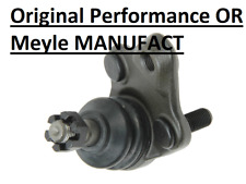 Original Performance Suspension Ball Joint Front Lower