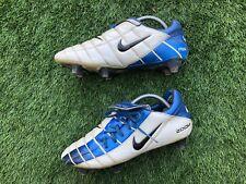Calcio nike total 90 | Acquisti Online su eBay