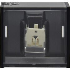 DENON DSN-85 Replacement Stylus Cartridge for DP-300F PCL-310 From Japan F/S