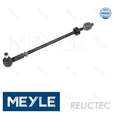 Front Steering Track Tie Rod Assembly VW:TRANSPORTER III T3 251419803A 251419803