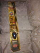 "Shakespeare Complete Fishing Kit 5'6"" 2 Pc Spincasting Rod Reel W 8 Lb Line..."